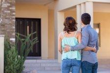 Még jobban járunk a lakástakarékkal – Gyorsabban válhat valóra a lakáscél
