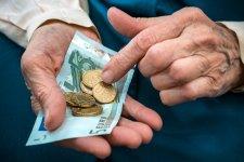 40 vagy 150 ezres alapnyugdíj? Nézzük, mi van a számok mögött!
