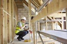 Milliókat érő jó hír a családi házat építőknek