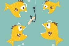Így tudod vállalkozói hiteled kamatát lefelezni