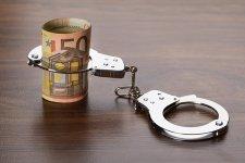 Újabb milliárdos pénzügyi csalásról hullt le a lepel