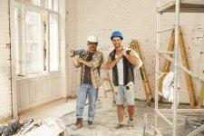 Ezzel a trükkel olcsóbban jön ki a lakásfelújítás