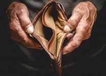 Vállalkozó? KATA-s? Így kerülheti el a minimál nyugdíjat!