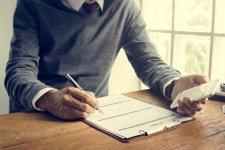 Néhány tipp az adóbevalláshoz – Mit ne mulassz el?