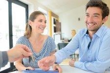 Lakásvásárlás: így kerülheted ki az olcsó hitelek csapdáját
