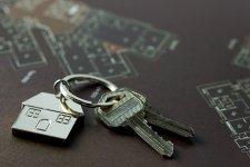 A 15 legfontosabb kérdés és válasz az MNB szuper lakáshiteléről