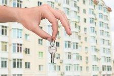 Összeraknál pár milliót a lakásra? Mutatjuk, hogy kezdj neki!