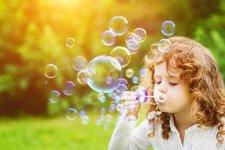 Nincs buborék, szabad az út a lakásvásárláshoz!