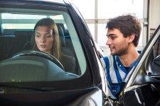 A legjobb ár/érték arányú autók a németek szerint