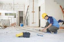 Abszurd helyzettel szembesülhetnek a családi házat építők