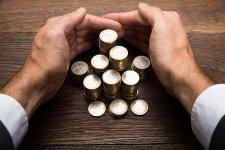 Fogalmad sincs, melyik állampapírt válaszd? Segítünk a döntésben!