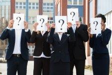 6 fontos kérdés a lakástakarékról, amire mindenképp tudnod kell a választ