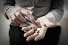 20-30 év és itt a nyugdíjválság – Egyetlen megoldás van ellene!
