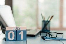 Mit hoz július a lakástakarékoknál? Magasabb hozam, és drágább lakáskölcsön is lesz