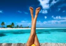 Fontold meg nagyon, hogy bevállalsz-e egy devizaszámlát a nyaraláshoz
