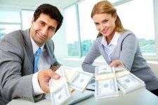 Banki szolgáltatások, melyekről nem biztos, hogy hallottál! (2. rész)