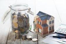 Jó befektetés még az ingatlan?