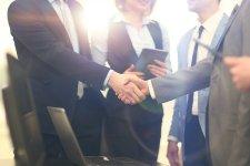Hogyan tudok hitelt szerezni induló vállalkozásom számára?