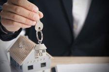 A nagy lakáshitel megoldás