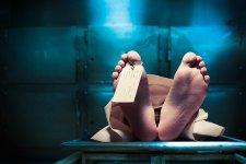 A betét valóban halott?