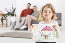 Mutatjuk, miből jön össze a pénz a gyerek lakására
