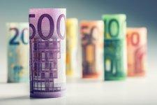 Euró-lázban ég a régió – Vajon tényleg a közös fizetőeszközt akarja mindenki?