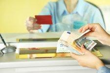 Mit neked ingyenes bankszámla? Ha ezt kipróbálod, a bank fizet neked!