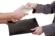 Hiteltörlesztési kisokos: rendezd le a hiteleidet!