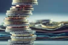 Mit tegyek, ha eladtam a lakásom, de a vevő euróban fizet?