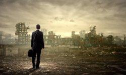 7 tipp, hogy megóvd magad a pénzügyi katasztrófáktól