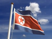 Nukleáris töltettel húzza át a befektetők számításait Észak-Korea