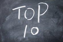 Itt a 10 legolcsóbb bankszámla