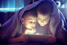 A gyermek jövője a tét – Hogyan tehetünk érte?