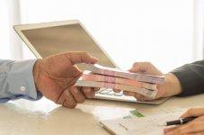 Mit kell tudni a teljes hiteldíj mutatóról, a THM-ről?