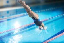Ezzel járt az úszó VB – Vajon ki nyert vele?
