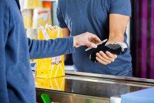 Itt a mindent eldöntő teszt – Ebben különböznek a hazai mobilfizetési megoldások