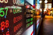 Jobb félni, mint megijedni – Hova fektess a zuhanó piacon?