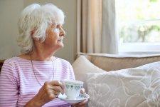 Hitelhez jutás nyugdíjasként: így lehetséges