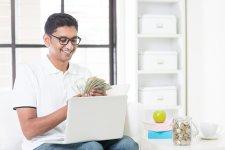 Megmutatjuk, hogyan keress többet a bankbetéteknél!