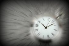Küldd időutazásra hosszú lejáratú számláidat