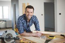 Mit kell tudnod a legnépszerűbb (ingatlanfedezet nélküli) hitelről?