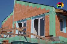 Energiahatékonyság házépítésnél 2017-ben