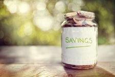 Ezzel keresheted meg a bankbetét többszörösét – Bankmonitor rendezvény november 8-án!