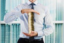 Hogyan fektess be 10 millió forintot?