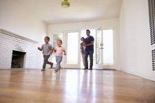 Lakásvásárlók figyelem: van kiskapu az illetékfizetésnél!