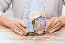 Mégis mit taníthat egy Nobel-díjas a nyugdíj-megtakarításokról?