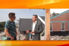 Építkezés 2017-ben – Mire figyeljünk?
