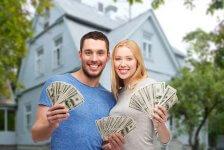 Körbejártuk, hogy vegyél fel 6 milliós hitelt a lakásod elzálogosítása nélkül!