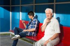 A fiatalok nem bíznak már az állami nyugdíjban