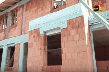 Házépítés: Mi alapján válasszunk építőanyagot?